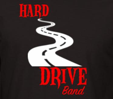 Hard Drive Band Full Moon.png