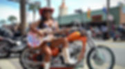 dayton bike week, things to do, bike week
