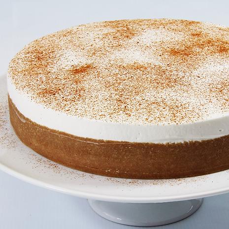 Torta-Banofee.png