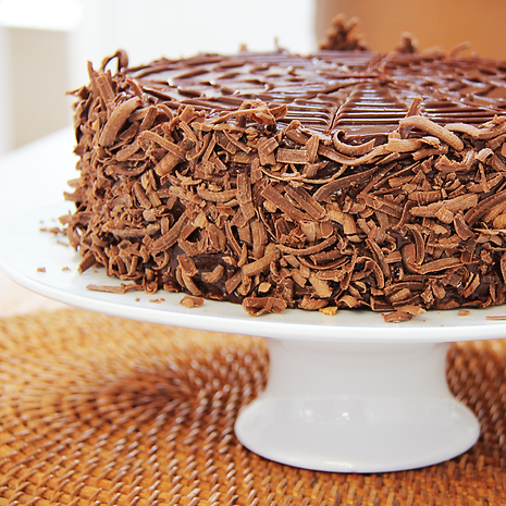 Torta-Suflair-1.png