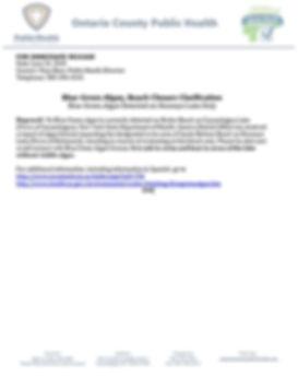 Updated Press Release 6-24-20.jpg