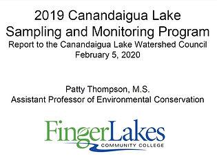 2019 Lake Monitoring.jpg