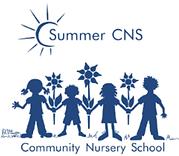 SummerCNS_Logo.png