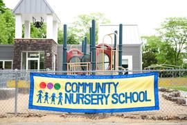 Community Nursery School