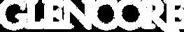 glencore-logos-03.png