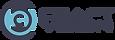 CV-logo-yoko.png