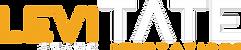 levitate_logo_turuncu_beyaz.png