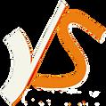 logo transpa copie YSans prod.png