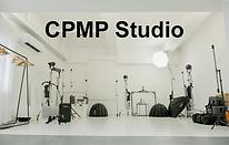 CPMCStudio.png