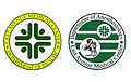 Logo_EAMC.jpg
