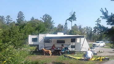 Site 30A6 with trailer.jpg