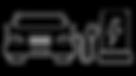 EV icon.png