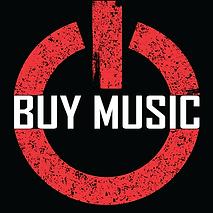 buy music.png