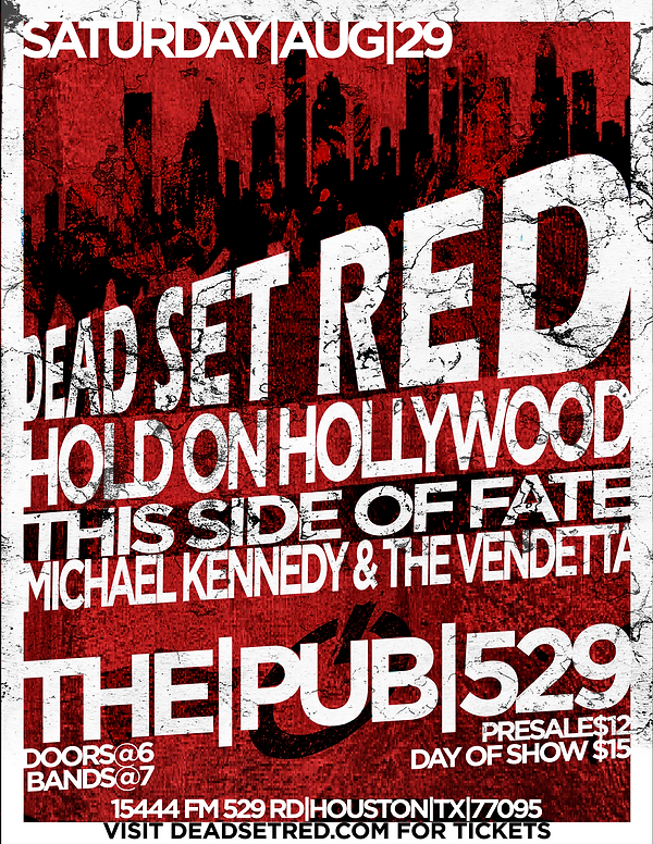 DEAD SET RED AUG 29 2020 2.png