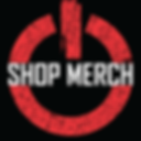 shop merch.png