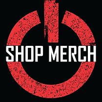 shop merch.png