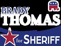 Thomas_Logo Web Banner-01.png