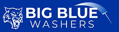 Big Blue Washers blue BG no slogan.jpg