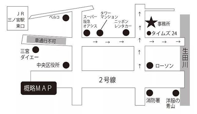地図202006.jpg