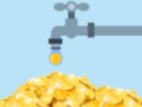 5-best-ways-to-earn-bitcoin-bitnovosti-f