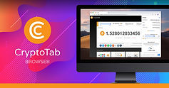 cryptotab-browser_social-post_05_fullsiz