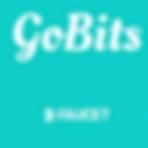 GoBits.png