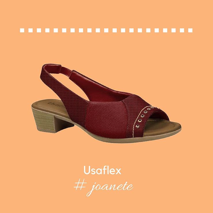 1fba0cc591 CALCEPERFEITO - Especialista em calçados confortáveis - Brasília.