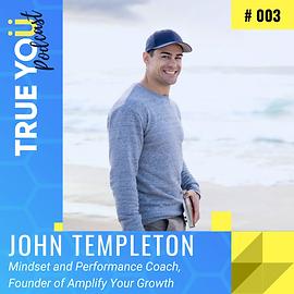 003 - John Templeton - Podcast Images.pn