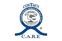 Contact Care Whangarei Flinchlock