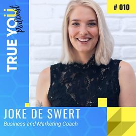 010 - Joke De Swert - Podcast Images.png
