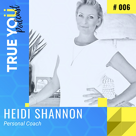 006 - Heidi Shannon - Podcast Images.png