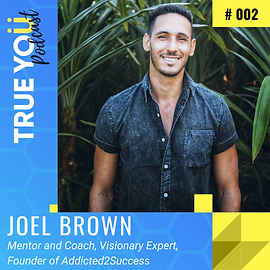 002 - Joel Brown - Podcast Images.png