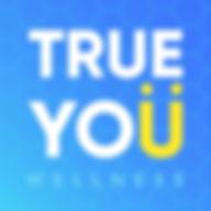 True You Wellness.jpg