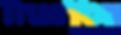TrueYouWellness_Logo.png