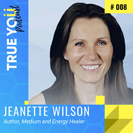 008 - Jeanette Wilson - Podcast Images.p