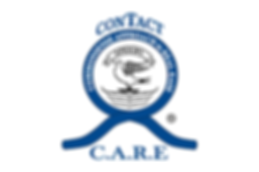 Contact Care Website.png