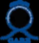 CONTACT_CARE 3-logo-01.png