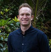 Dr Jamie Matthews Flinchlock Release