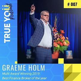 007 - Graeme Holm - Podcast Images.png