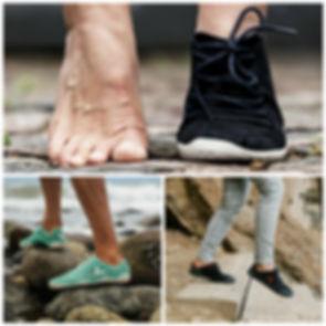 Vivo Barefoot NZ