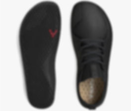 New styles Vivobarefoot Shoes