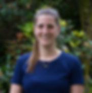 Nicole Whitehead Contact Care