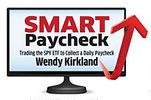 Smart Paycheck Image.jpeg