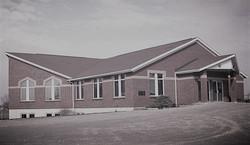 MCF Church