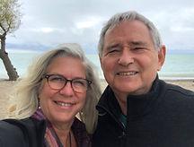 Jerry & Pam Steingard photo .jpg