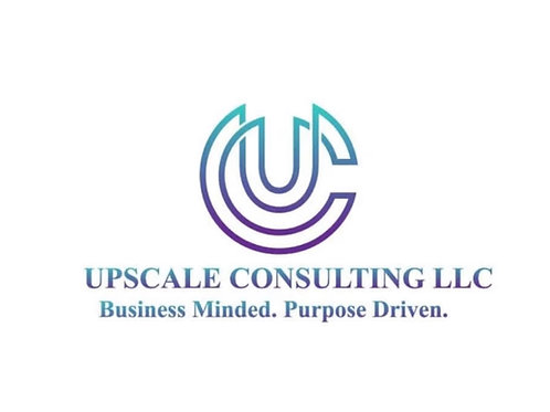Upscale Consulting Clients