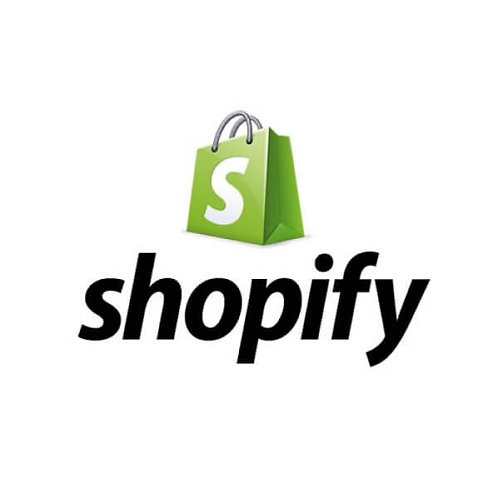 Shopify Layout Deposit