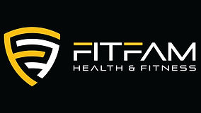 FITFAM Health & Fitness