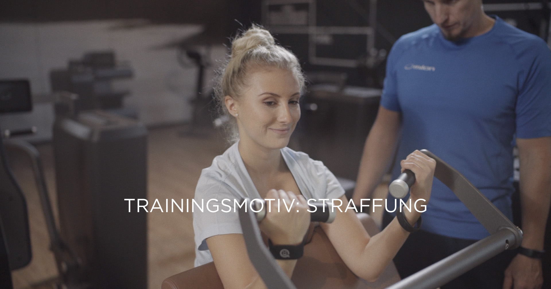 Facebook Post _Trainingsmotiv Straffung_