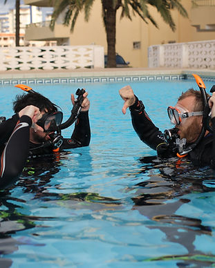 Scuba Murcia Pool teaching.jpg